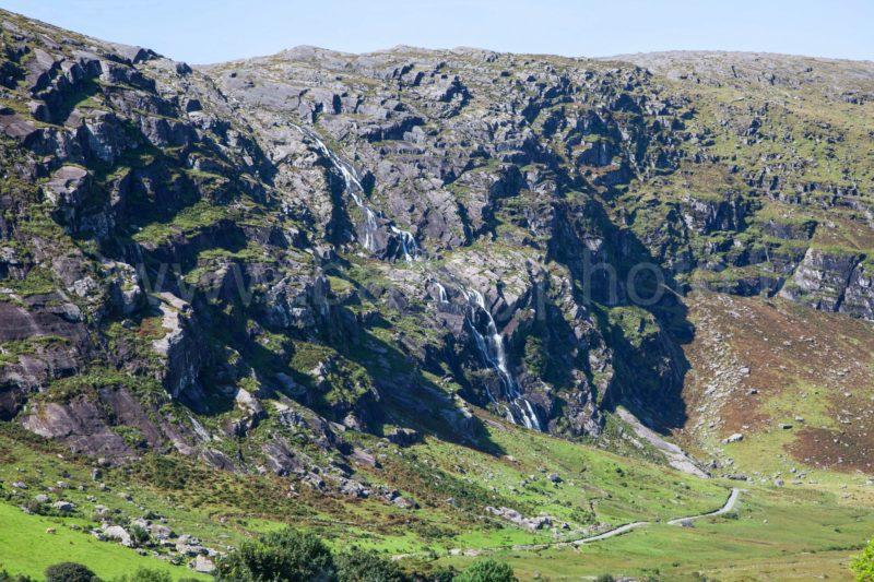 Adrigole Hills