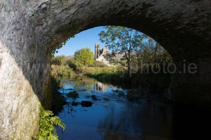 Castledonovan Bridge